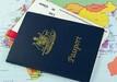 福州倍加赢教育英美澳加新专业签证服务定制化留学方案