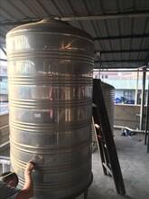 云南省鋼結構廠房質量檢測哪家單位可以承接圖片
