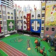 武城學校幼兒園房屋安全檢測鑒定方案圖片