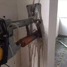 河源辦理房產證房屋安全檢測權威中心圖片
