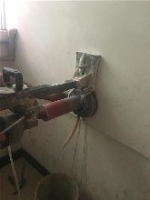 吉林省辦理廠房驗收安全檢測中心圖片