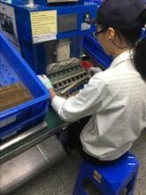 從化廠房安全檢測報告專業辦理單位圖片
