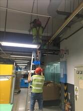 肇慶房屋改造裝修結構安全檢測鑒定公司圖片