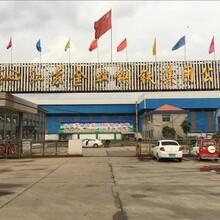 松原廠房驗廠檢測單位哪家好圖片