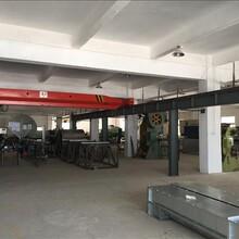 云浮鋼結構屋面承重檢測第三方中心圖片
