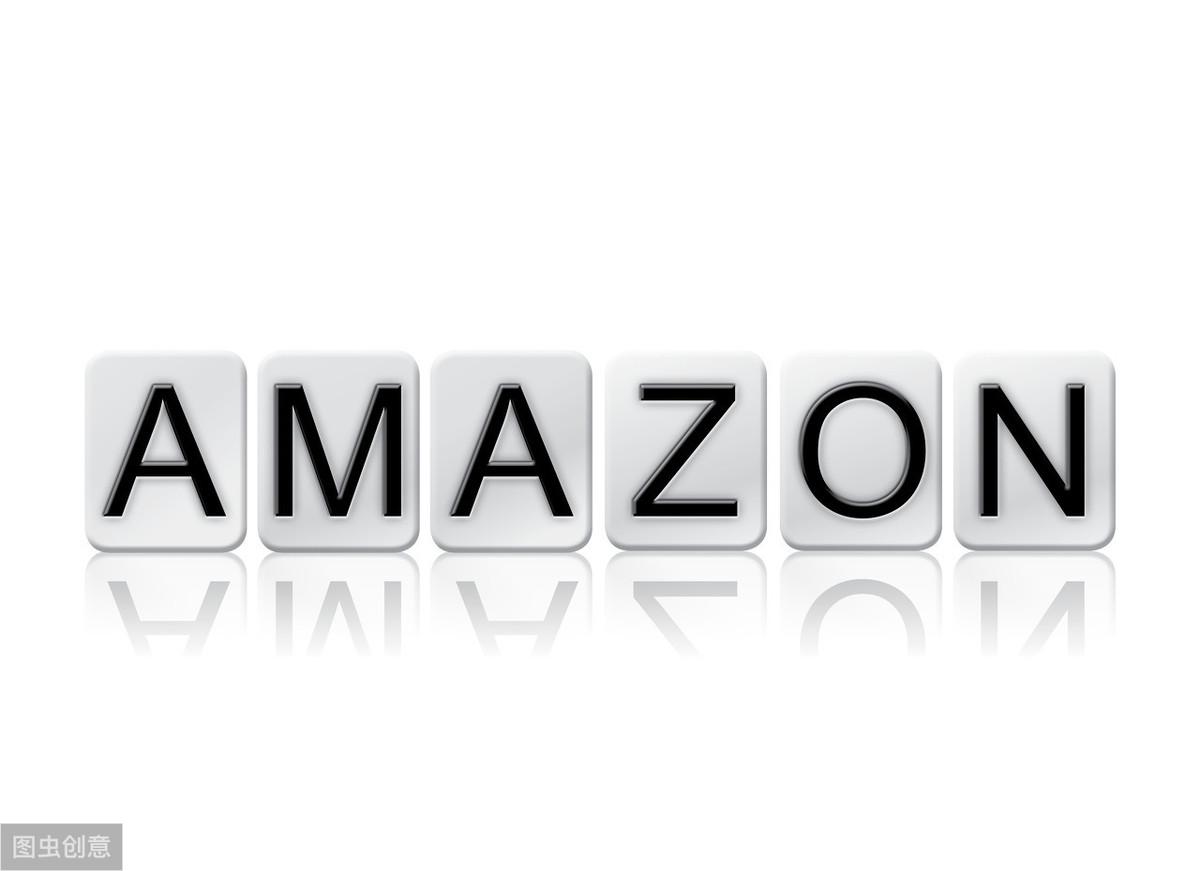 亚马逊无货源店群开店,ERP系统私人定制
