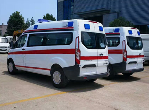 常州新生儿救护车转运24小时联系电话