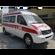 救护车出租电话