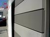 2mm沖孔板-小孔鍍鋅-不銹鋼-圓孔-吊頂沖孔網上海豪衡金屬制品有限公司