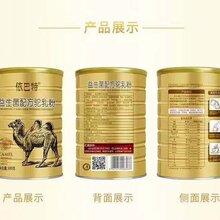 依巴特骆驼奶怎么代理骆驼奶怎么代理骆驼奶粉招代理骆驼奶粉骆驼奶代理骆驼奶