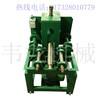 电动弯管机小型大棚圆管方管折弯不锈钢铜管全自动弯管器压弧卷圆