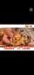 螃蟹最好吃的做法,学会了技巧,鲜甜味美——无锡妙鲜水产图片