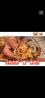 螃蟹最好吃的做法,学会了技巧,鲜甜味美——无锡妙鲜水产