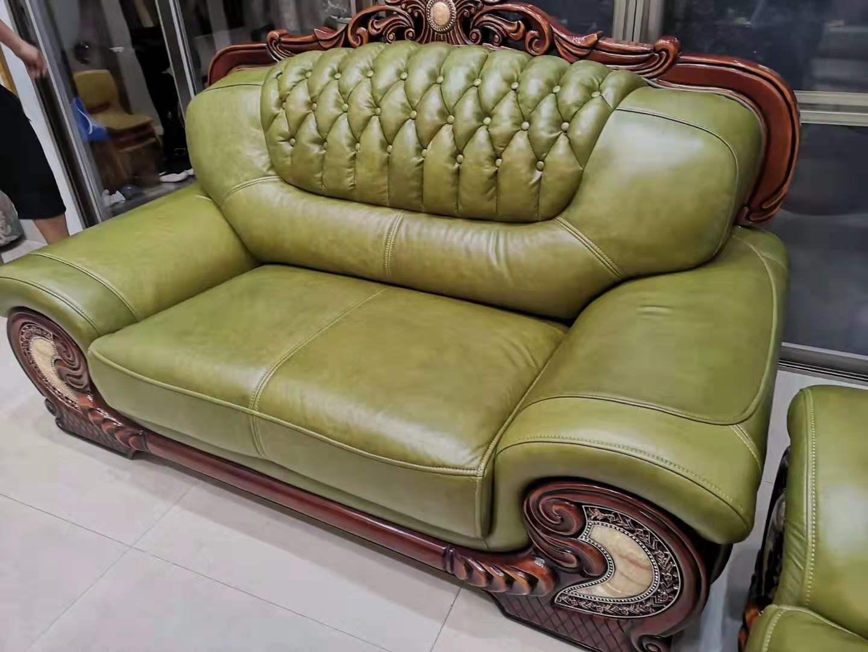 龙岗新款沙发翻新定做厂家电话沙发翻新定做