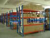 货架,仓库货架,仓储货架,阁楼平台,电商货架,库房货架