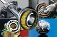 軸承潤滑脂在軸承內的潤滑機理以及作用