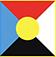 山東朗坤信息系統有限公司