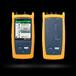 FLUKE光纖損耗測試儀CFP-100-Q,CFP-100-S,CFP-100-M