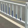 锌钢护栏锌钢围栏,锌钢栏杆,锌钢围墙--
