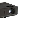 多功能高亮激光投影機奧圖碼投影機激光機1080P批發愛普生奧圖碼投影機陜西總代理圖片