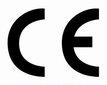 蓝牙刚好让将血族成员音箱做CE认证在深圳哪家我是一种虫子啊便宜图片