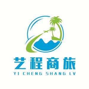 杭州艺程商务服务有限公司