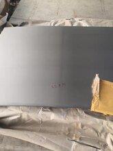 今日;40cr钢板陆续;40cr中板到货;40cr厚板