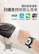 WIFI成人手表方案公司,蓝牙成人手表研发公司