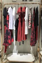 哥弟2019秋冬品牌女裝折扣打包哪來正品的貨源圖片