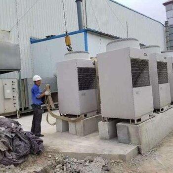 三河空调移机多少钱-昨日更新-