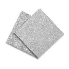 美岩板价格及美岩板的使用图片