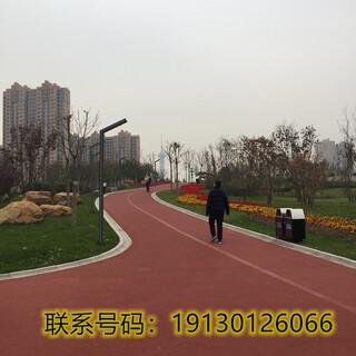 昆明市宜良县、抛砂地坪图片6