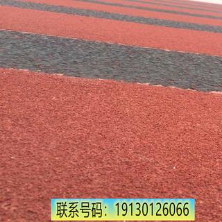 昆明市宜良县、抛砂地坪图片3
