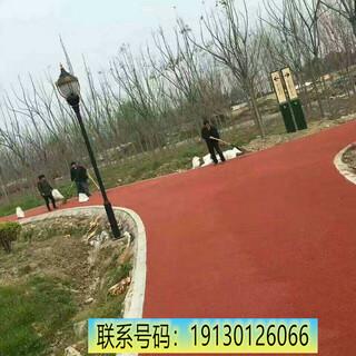 昆明市宜良县、抛砂地坪图片4