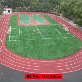 昆明市宜良县、抛砂地坪图片2