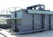 來安地埋式一體化生活污水處理設備加工定制