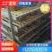 貨架好/專業生產電子廠流利式貨架/流利式貨架價格菏澤