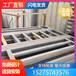 求購金屬托盤烏魯木齊企業倉庫重型貨架托盤式倉儲TP328