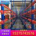 板材專用懸臂貨架安裝公司貨架大全濟寧倉庫貨架公司