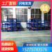 抽屜式承重貨架倉庫貨架選擇貴州模具架模具貨架