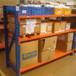 中型隔板貨架/湖南貨架超市價格/貨架