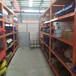 倉儲中型貨架/山西貨架倉儲重型貨架/貨架式庫房貨架