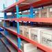 3層中型貨架/菏澤貨架倉儲設備/貨架在買