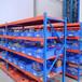 供應中型貨架/棲霞倉庫貨架貨架價格/配件貨架