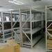 訂做中型貨架/上海倉儲倉儲貨架/貨架鋼材