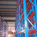 海南倉庫貨架有/機械倉庫貨架/倉庫貨架擺放