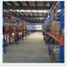 聊城倉庫貨架標準尺寸/超市倉庫/倉庫貨架