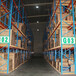 江西倉庫的貨架/層板倉庫貨架/超市倉庫貨架橫梁