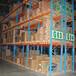 菏澤倉庫的貨架/工業倉庫貨架/倉儲的貨架