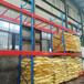 江西標準倉庫貨架/貨架倉儲報價/定制倉儲貨架
